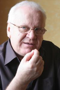 Дудченко Вячеслав Сергеевич (1940-2007)