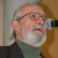 Грушин Б.А. (1929-2007)