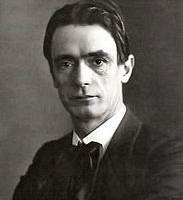 Рудольф Штайнер (1861-1925)