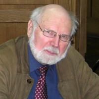 Здравомыслов Андрей Григорьевич (1928-2009)