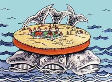Картины мира» и «будущее» в ...: conflictmanagement.ru/kartinyi-mira-i-budushhee-v-sotsiologii...