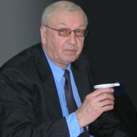 Дмитриев Анатолий Васильевич (31.10.1934 – 02.09.2018)