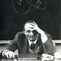 Щедровицкий Георгий Петрович   (1929—1994)