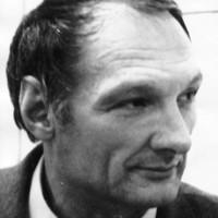 Георгий Петрович Щедровицкий (1929  - 1993 гг.)
