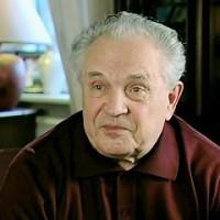Зиновьев Александр Александрович (1922-2006 гг)