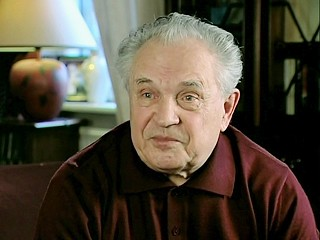 Зиновьев Адександр Александрович (1922-2006 гг)