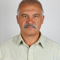 Волков Евгений Новомирович