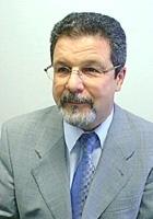Хайкин С.Р.-  директор Института социального маркетинга (г. Москва)