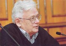 Шадриков В.Д.