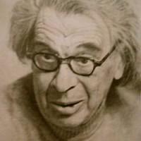 Эльконин Даниил Борисович (1904-1984)