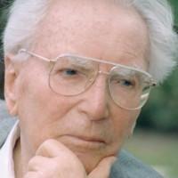 Виктор Франкл (1905-1977 гг)