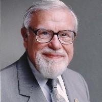 Доман Гленн (1919 -2013)
