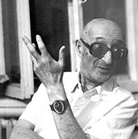 Веккер  Лев Маркович (1928-2001)