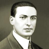 Выготский Лев Семенович (1896-1934)