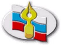 Кодекс  российского журналиста
