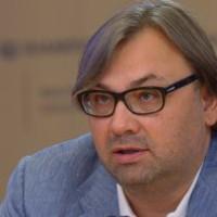 Сергейцев Тимофей Николаевич