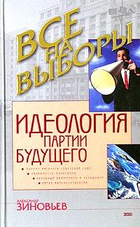 книга 41c36