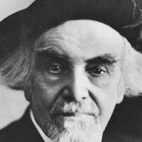 Бердяев Николай Александрович (1874-1948 гг)
