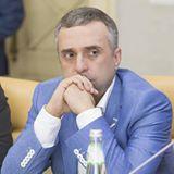 Иванов Олег Борисович - руководитель Центра