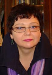 Семина Марина Вячеславовна