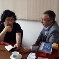 Иванов и Цой