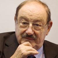 Умберто Эко (1932 -2016 гг.)