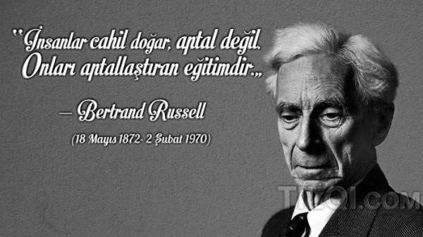 Рассел