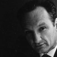 Щедровицкий Георгий Петрович (23.02.1929 - 03.02.1994)