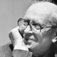 Лихачев Дмитрий Сергеевич (1906-1999 гг) - советский и российский филолог, культуролог, искусствовед.