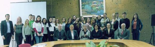 Ростов конфликтологи 2017-12-19 001