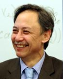 Кучкаров Захирджан Анварович Директор центра, к.т.н., д.э.н., профессор