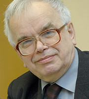 Тощенко