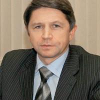 Никитаев В.В.